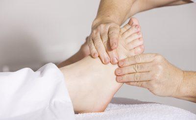 J11-fisioterapia Monforte de Lemos