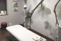 J11 Fisioterapia en Monforte de Lemos
