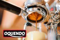 Café Oquendo