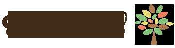 Enxebre Logo