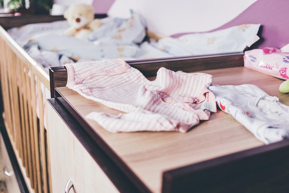 Mimos Ropa Infantil Monforte de Lemos