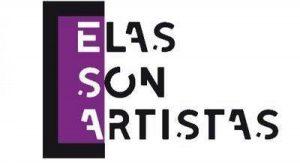 Festival Metropolitano Elas Son Artistas