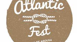 Atlantic Fest - Illa de Arousa