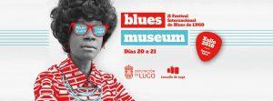 Blues Museum - Lugo