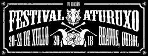 Festival Aturuxo - Ourol