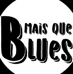 Festiaval de Blues