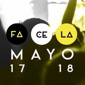 FA CE LA Festival